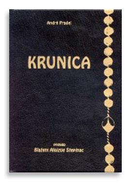 04-dni-krunica-sl4C9E68FE-09E1-EDF0-AC5C-8EF396EC31F3.jpg
