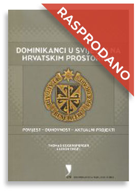 07-dni-dominikanci-u-svijetu-i-na-hrvatskom-prostorima-sl0EA88978-9A35-65CE-6927-44CE2FC6B703.jpg