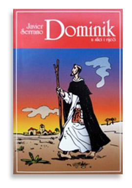 11-dni-dominik-u-slici-i-rijeci-sl156ADE27-A4D3-7D29-4BF3-9BFFBC879241.jpg