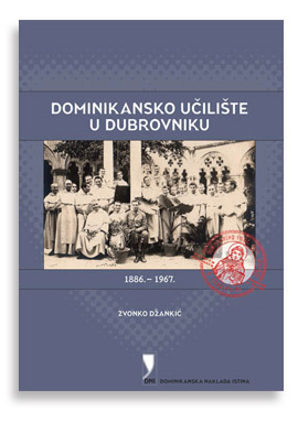 13-dni-dominikansko-uciliste-u-dubrovniku-sl02639647-5643-981E-1F22-837CC0E8AB16.jpg