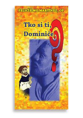 15-dni-tko-si-ti-dominice-slA396994F-2E45-2D77-5C5F-ADE196E545CF.jpg
