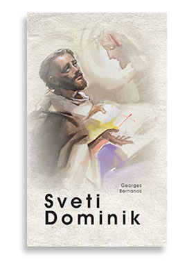 32-dni-sveti-dominik-sl43E2CD2D-9638-FF00-92BB-9E13F38E8A31.jpg