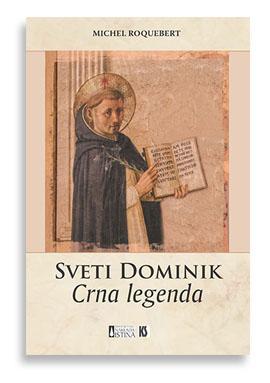 40-dni-sveti-dominik-crna-legenda-slAB184774-F658-E2DC-9F29-D04060D382C2.jpg