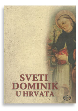43-dni-sveti-dominik-u-hrvata-slAEB32160-526B-D6E1-C91B-507115219FC4.jpg